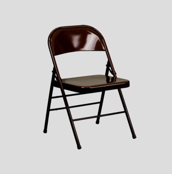 hercules-folding-chairs-brown-bk