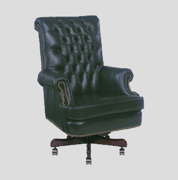 Fairfield Executive High-Back .jpg