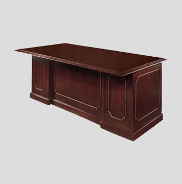 Governors Desk