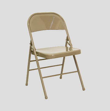 hercules-folding-chair-mc-309as-bge-gg