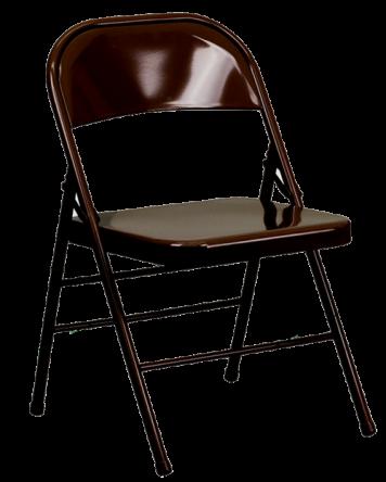 hercules-folding-chairs-brown