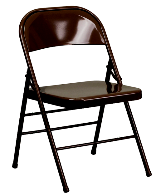 hercules-folding-chairs-brown