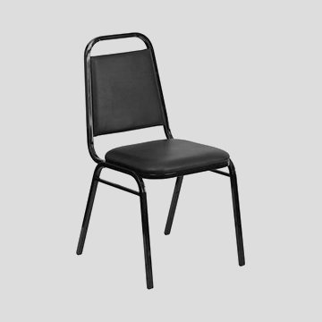 stack-chair-fd-bhf-2-gg