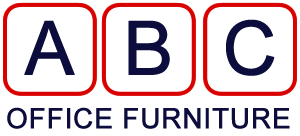 Abc Office Furniture