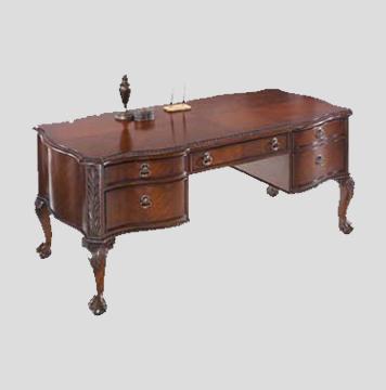 Balmoor Desk