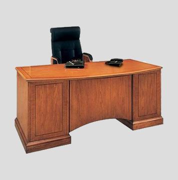 Belmont Desk