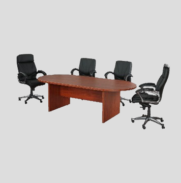 EL Conference Tables