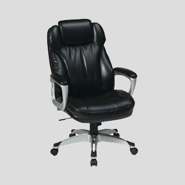 Executive Eco Leather