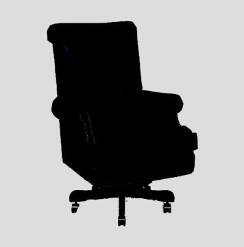Fairfield Executive High back Chair