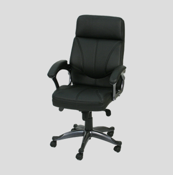 KB Executive Chair