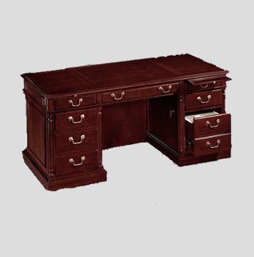 Keswick Desk