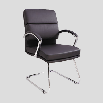 Neratoli Series Slim Profile Guest Chair.jpg
