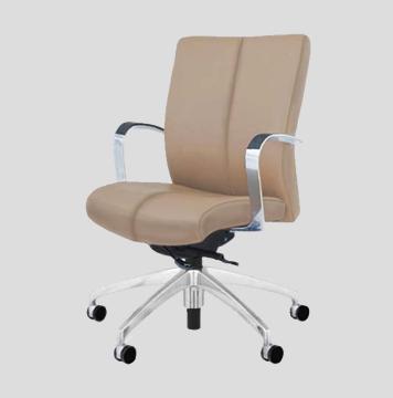 Incredible Fairfield Chair Executive Swivel Brown Abc Inzonedesignstudio Interior Chair Design Inzonedesignstudiocom