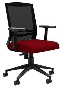 Derby-Task-Chair