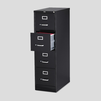 ABC – OFFICE FURNITURE