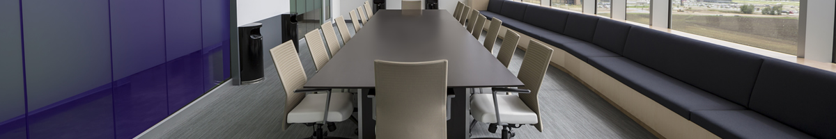 chairs abc